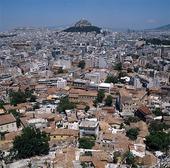 Athen, Grekland