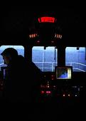 Navigation på fartyg