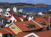 Åstol, Bohuslän