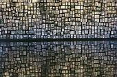 Fotografier i Auschwitz, Polen
