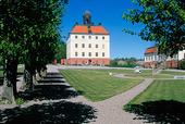 Engsö slott, Västmanland