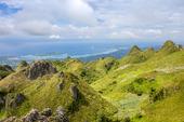 Cebu Island, Filippinerna