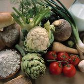 Matråvaror