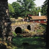 Stenbro i Värmland