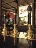 Pub i Dublin, Irland
