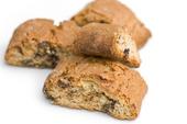 Biscotti, italienska kakor