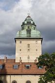 Rådhuset, Kungsholmen i Stockholm