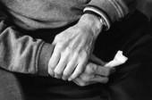 Händer
