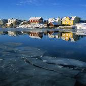 Kyrkesund, Bohuslän