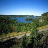 Övre Bullaren, Bohuslän