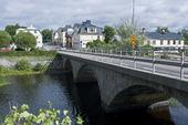 Bro i Ockelbo, Gästrikland