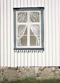 Låtsasfönster