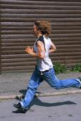 Springa