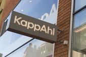 KappAhl i Örebro