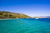 Medelhavet, Grekland