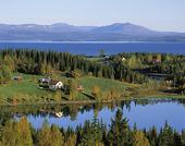 Yttre Konäs, Jämtland