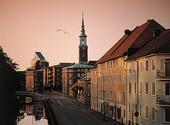 Gårda, Göteborg