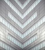 Arkitektur, manupulerad bild
