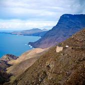 Gran Canaria, Spanien