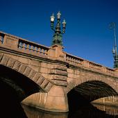 Kungsportsbron, Göteborg