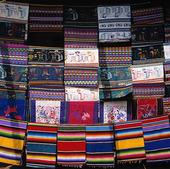 Indianskt konsthantverk, Mexico