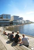 Jönköping, Småland