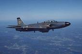 Veteranflygplan, J32 Lansen