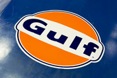 Gulfmärke