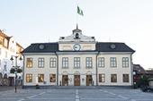 Västervik, Småland