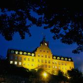 Sjöbefälskolan, Göteborg