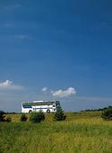 Charterbuss