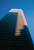 Skyskrapa i Toronto, Canada