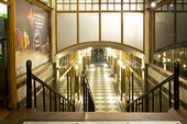 Galleriapassagen i Gamla stan, Stockholm