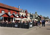Nyköping, Södermanland
