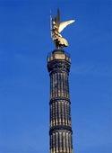 Staty i Berlin, Tyskland