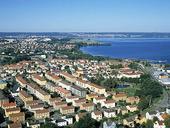 Huskvarna, Småland
