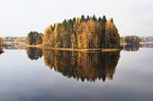 Norrsjön, Hälsingland