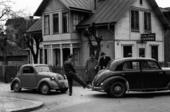 Bilförsäljning, 60-talet