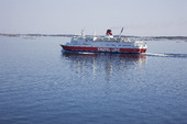 Färjan Viking Line
