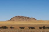 Namiböknen