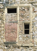 Again Murat window
