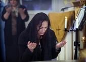 Syrisk-ortodox mässa