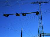 Radiomast Grimeton, Halland