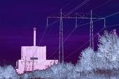 Kärnkraftverk, Forsmark
