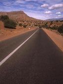Landsväg, Marocko
