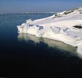 Vinterkust, Bohuslän