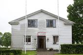 Skolmuseum i Torsåker, Gästrikland