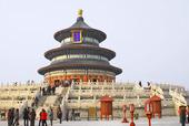 Tempel i sommarpalatset, Beijing