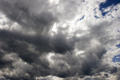 Hotfull himmel