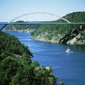 Nya Svinesundsbron